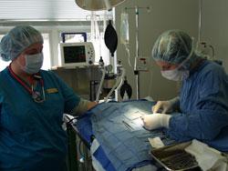 surgery-pic
